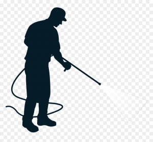 236-2364519_pressure-washing-clip-art-cleaning-water-power-washing